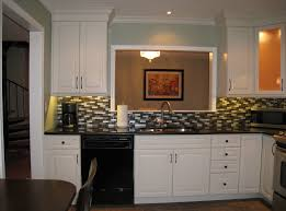 Kitchen Make Over Ideas by Best Kitchen Makeovers 22 Kitchen Makeover Before U0026 Afters Kitchen