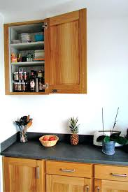 plan de travail cuisine chene massif vernis plan de travail cuisine cuisine chene massif vernis naturel