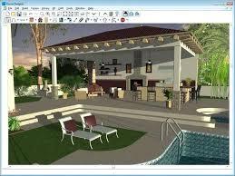 home design tool 3d free landscape design tool virtual landscape design free online