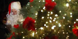christmas and holiday events in rochester ny get out and enjoy