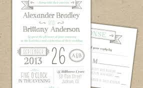 wedding creative wedding invitations awesome how to make wedding