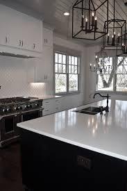 moroccan tile kitchen backsplash atlanta white moroccan tile kitchen traditional with backsplash