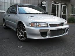 mitsubishi lancer 2000 modified 3dtuning of mitsubishi lancer evo i sedan 1992 3dtuning com