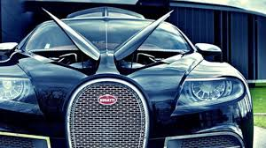 concept bugatti veyron schreiber u201cno superveyron no four door bugatti u201d top gear