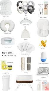 newborn essentials my newborn essentials crystalin