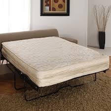 designer bã rostuhl new sofa air bed living room