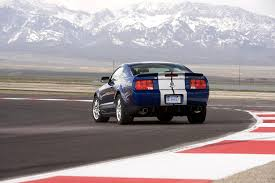 2003 Mustang Gt Black Ford Mustang Fifth Generation Wikipedia