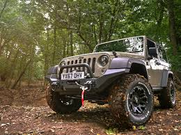 lj jeep for sale storm jeeps a new concept in custom jeep builds