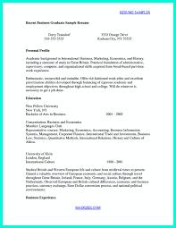ged resume bronx workforce 1 recruiting calendar interviews 4