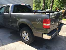 engine removal help f150online forums