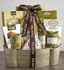 thank you gift baskets thank you gift baskets food gift 1800baskets