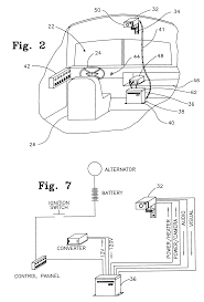 patent usre37709 system for recording and modifying behavior of