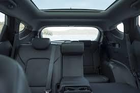 7 seater hyundai santa fe should i buy a hyundai santa fe 7 seater suv auto expert by