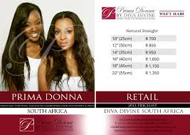 donna hair extensions prima donna hair extensions and wigs south africa