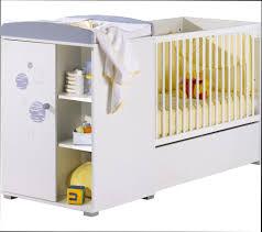 chambre bébé leclerc chambre fille chambre bébé pas cher leclerc