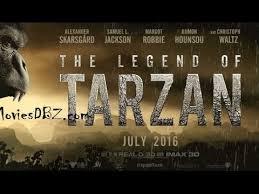 tarzan 2014 online gratis 2014 the legend of tarzan youtube