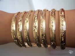 parure mariage pas cher accessoire mariage avec acheter parure en or nouveau accueil