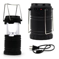 rechargeable light for home solar rechargeable light l lantern lights outdoor home garden