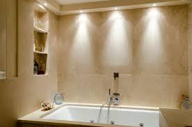 piastrelle in pietra per bagno piastrelle bagno onde piastrelle mosaico in inox cucina e bagno