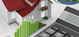 taxe d habitation chambre chez l habitant calcul de la taxe d habitation comment ça marche