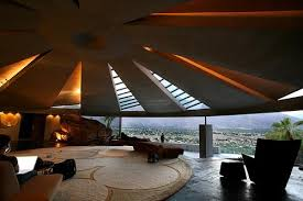 huell howser volcano house how cool is that a tiki plane tiki central
