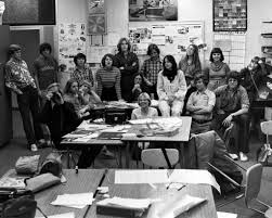 yearbook finder high school yearbook class 1976 1977 because i flickr