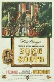 Of The South Song Of The South