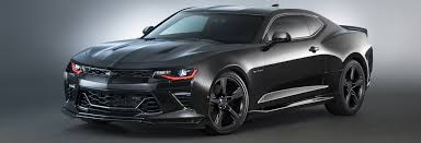 2016 camaro ss concept these six 2016 camaro concepts are way cool mccluskey chevrolet