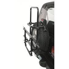 porta bici x auto portabici posteriore auto peruzzo in alluminio 3 bici