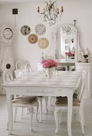 tavoli sala da pranzo ikea beautiful tavoli sala da pranzo ikea pictures design trends 2017