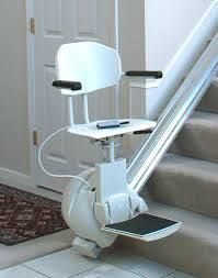192 best electric stair lifts images on pinterest electric