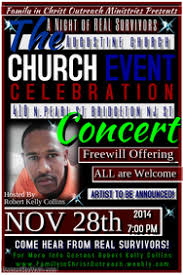 customizable design templates for church event postermywall