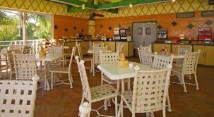 Comfort Suites Atlantis Day Pass Restaurant Picture Of Comfort Suites Paradise Island Paradise