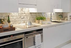 kitchen tiles idea kitchen tiling ideas shoise com