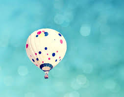 air balloon home decor home decorators collection mindfulsodexo