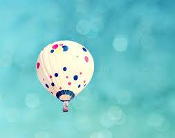 air balloon home decor home decorators collection mindfulsodexo