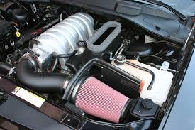 cold air intake 4 7 dodge ram airaid cold air intake w ram air scoop 2006 dodge charger 6 1l