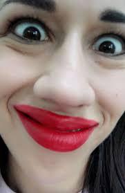 Challenge Miranda Sings 162 Best Miranda Sings Images On Miranda Sings