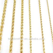 golden rope necklace images Fake gold rope chains buy fake gold rope chains fake gold rope jpg