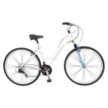 target black friday bikes 24 best bicycle images on pinterest bicycle bicycling and