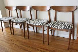 dining chair horrifying dining room furniture mid century modern