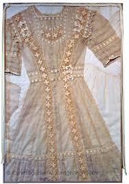 wedding dress quilt celebration quilts cyndi souder