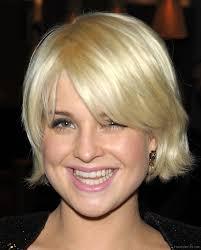 short choppy bob hairstyles hairstyle foк women u0026 man