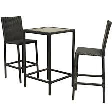 Rattan Dining Table And Chairs Dining Room Milan Abaca Dining Chair With Rattan Dining Chairs