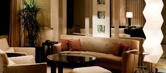 suite rooms park hyatt tokyo