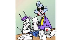 tax day ecards u0026 greeting cards hallmark ecards