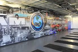 interior graphics services cg detroit murals
