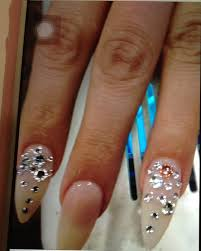 nails salons open late the nail collections