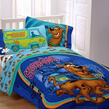 Scooby Doo Bed Sets Scooby Doo Bedding Set Scooby Doo Pinterest Bedding Sets