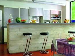 hauteur bar cuisine comptoir bar cuisine meuble bar cuisine fait maison hauteur bar